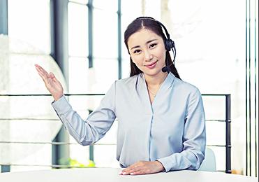 Contact xinyuan