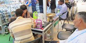 exhibitors pictures