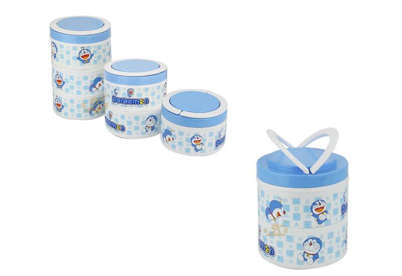 children lunch box manufacturer