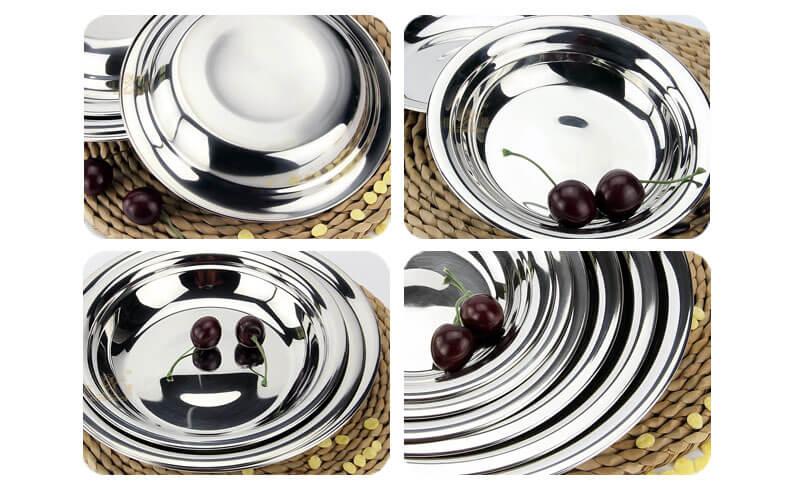 304 plate OEM plate stainlesswholesale