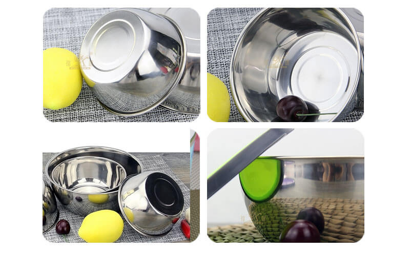 airtight storage container ODM stainless steel canisters wholesale