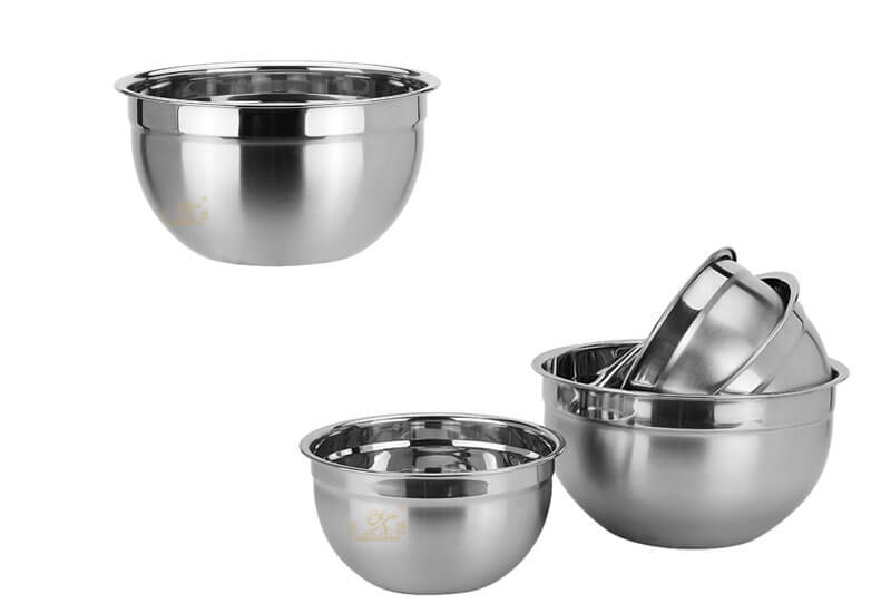 best salad bowl OEM large pasta bowls supplier