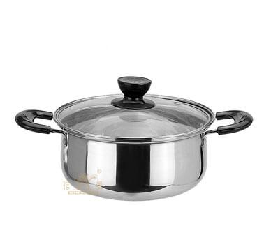 best stock pot factory non stick cooking pot factory