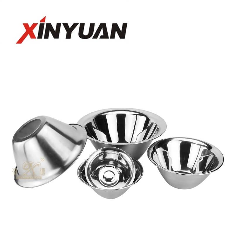 cookware export