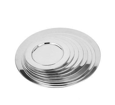 wedding tray OEM wholesale dinner plates OEM wholesale dinner plates factory