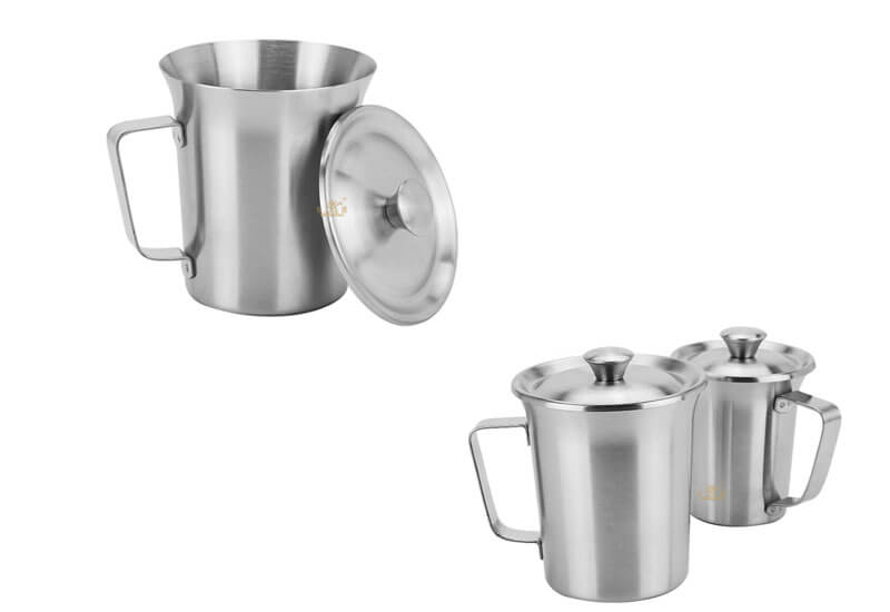 coffee cup set OEM manufacturer