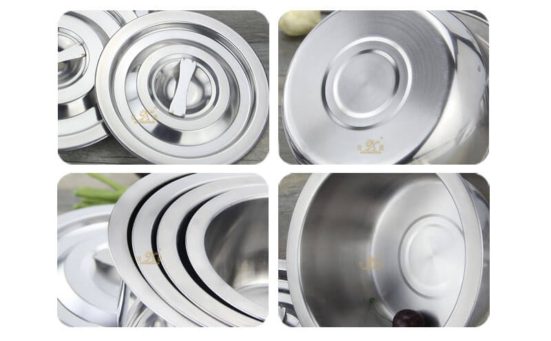 cooker pot OEM microwave cookwarewholesale
