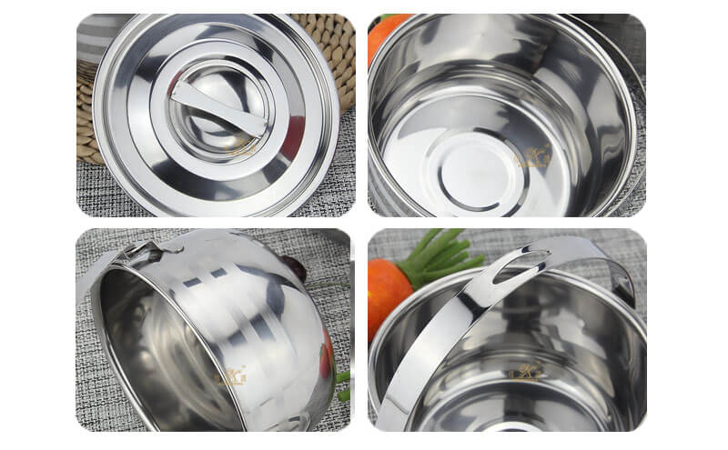 cookware sets online factory cheap cookware sets wholesale