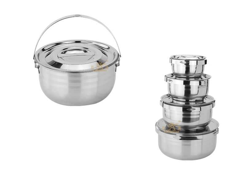 cookware sets online factory cheap cookware sets manufacturer