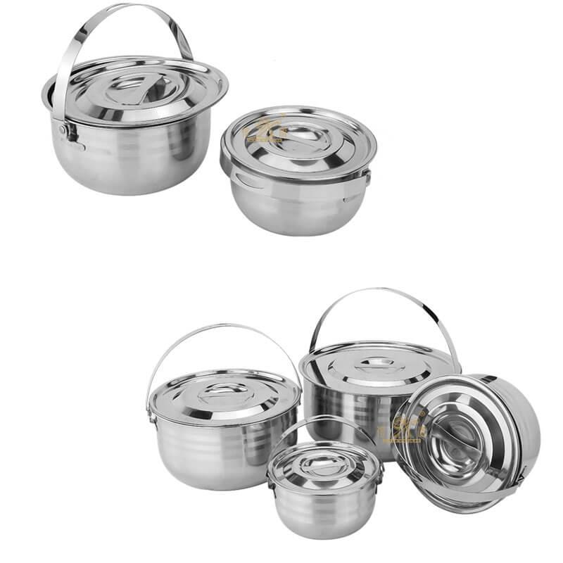 cookware sets online factory cheap cookware sets supplier