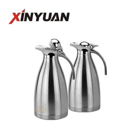 stainless steel kettle wholesale