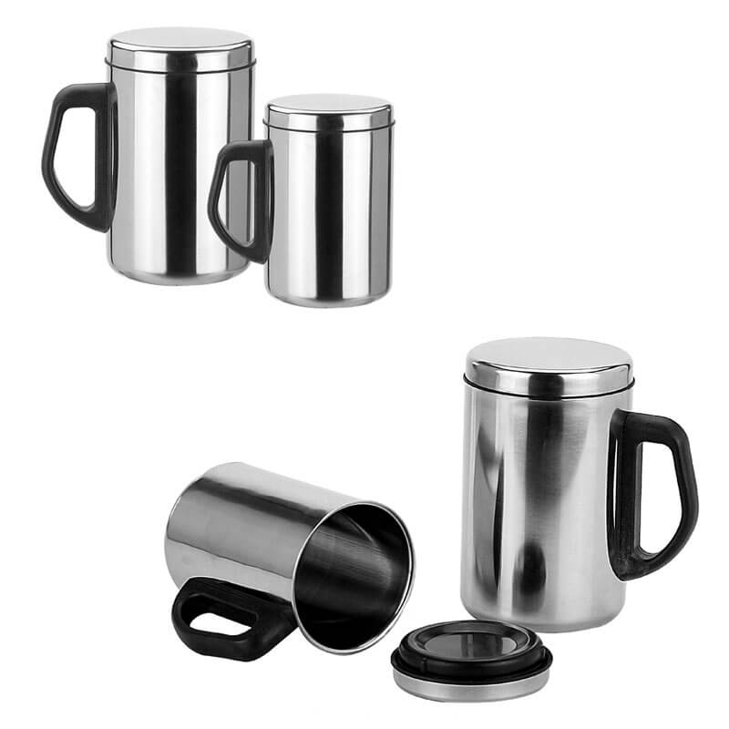 cups and mugs ODM thermos coffee potsupplier