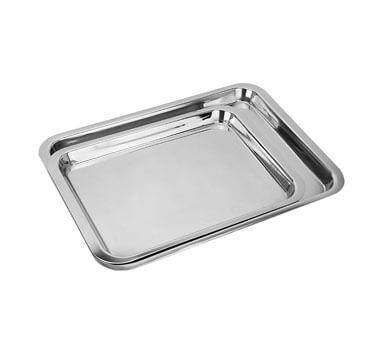 drip Tray wholesale rectangular tray factory
