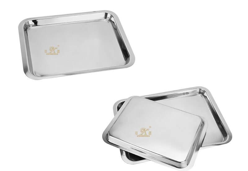 drip Tray wholesale rectangular tray manufacturer