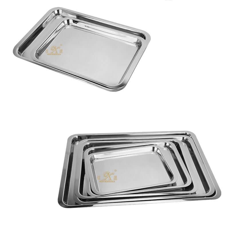 drip Tray wholesale rectangular tray wholesale
