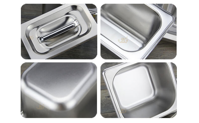 food container set wholesale