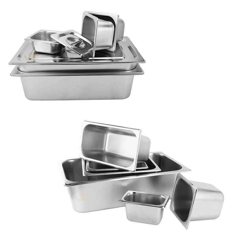 food container set supplier
