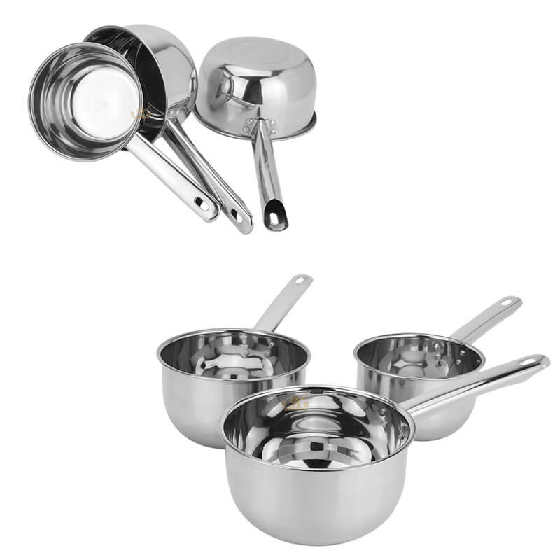 kitchen utensils supplier
