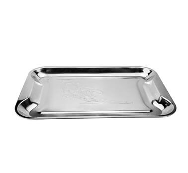 large tray wholesale bar tray factory