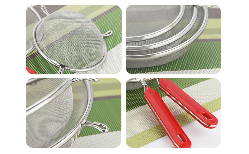 skimmer supplier kitchen skimmer wholesale