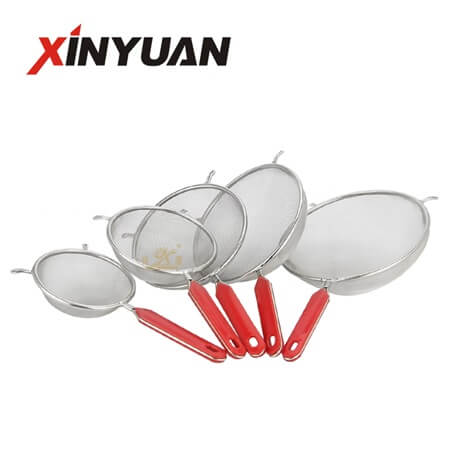 stainless steel cooking utensils with high quality and best service