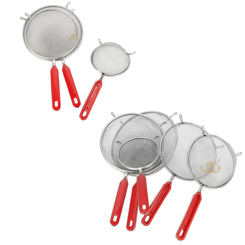 skimmer supplier kitchen skimmer supplier