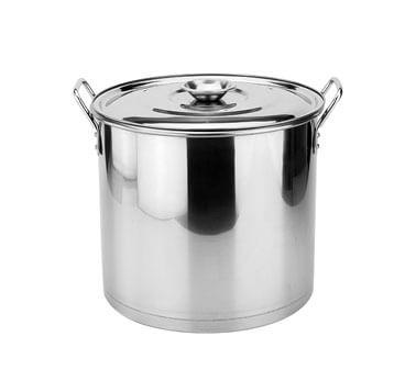 stock pot manufacturer soup bucket factory