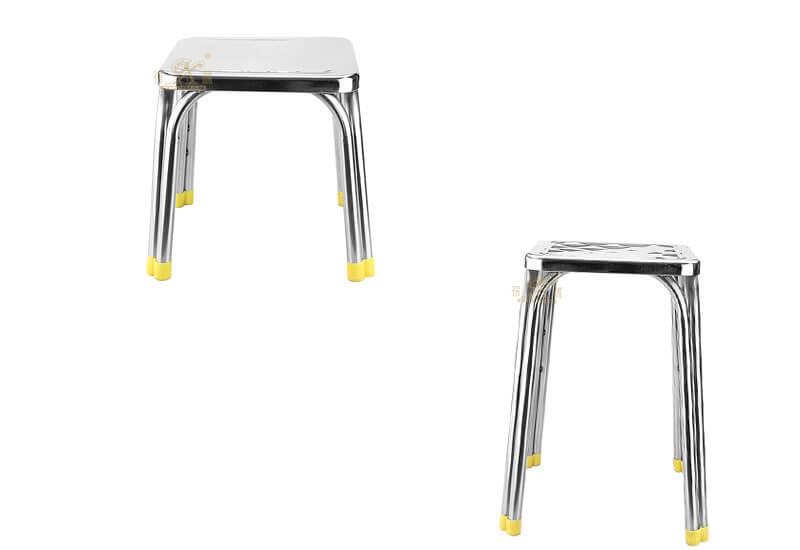 steel chair ODM   manufacturer