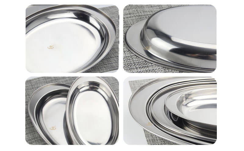 serving platters OEM tray serving wholesale