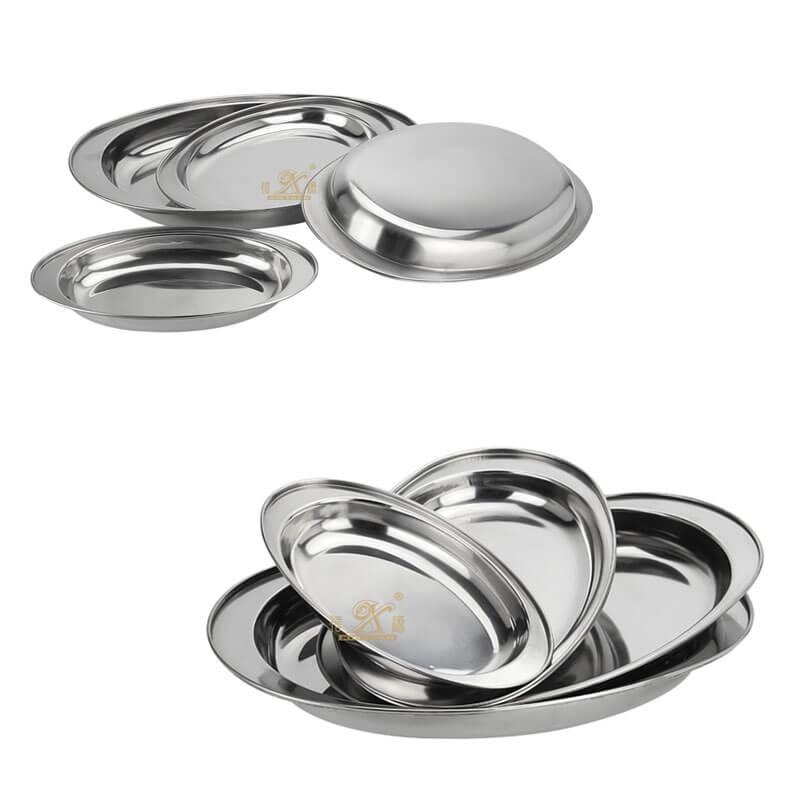 serving platters OEM tray serving supplier