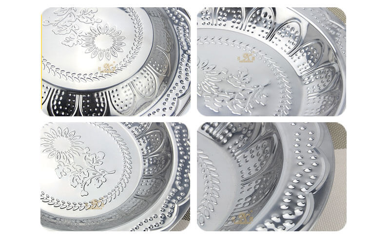 metal tray wholesale decorative trays wholesale