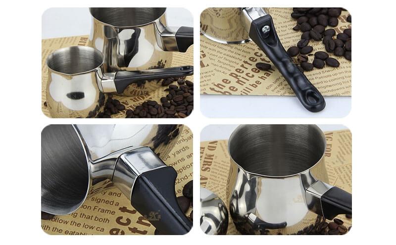 steel coffee mug odm   wholesale