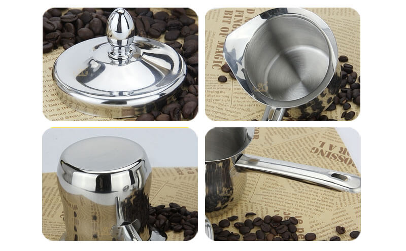 thermal coffee price metal mugwholesale