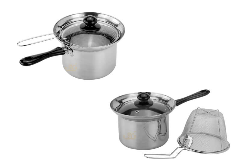 noodle pot factory best stainless pans manufacturer