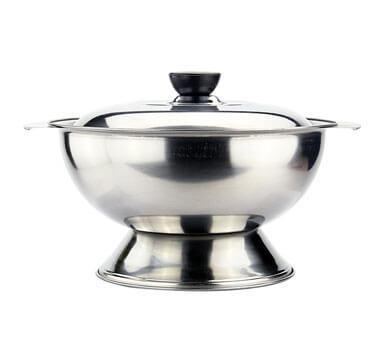 pot set factory stainless steel pot set factory