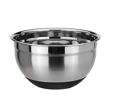 prep bowls OEM a salad bowl FACTORY
