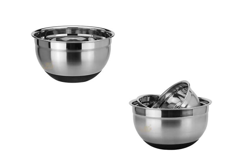 prep bowls OEM a salad bowl price