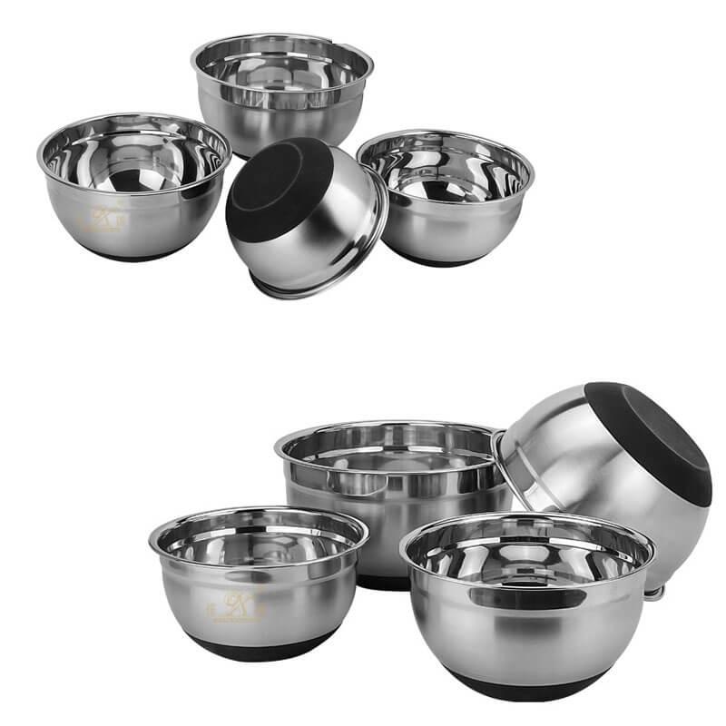 prep bowls OEM a salad bowl manufacturer