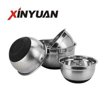 mixing bowls wholesale