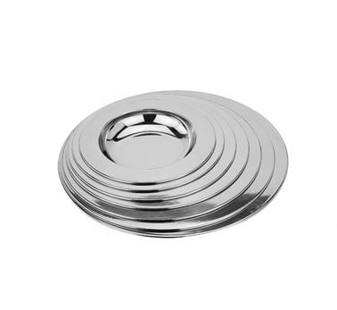 stainless dish OEM steel tread plate factory