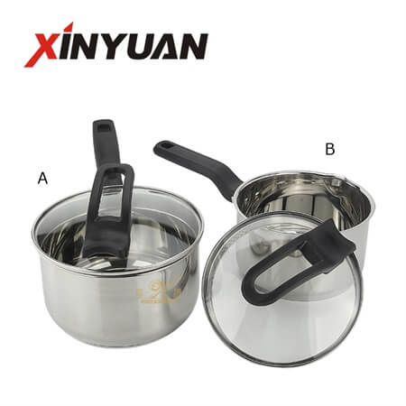 cookware wholesale