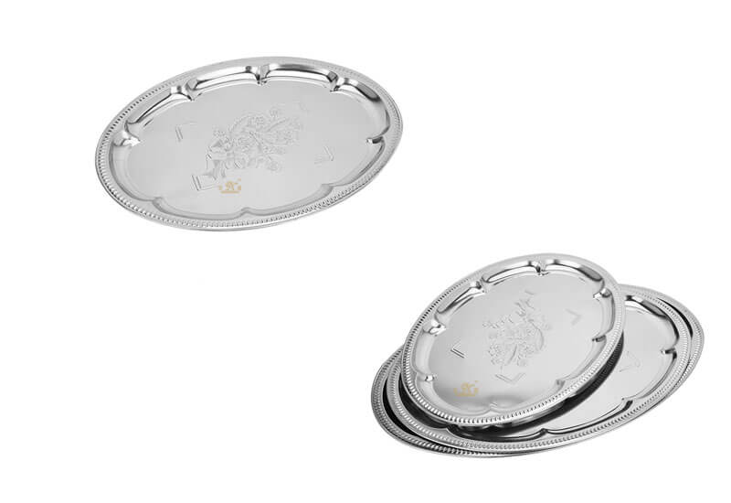eating trays OEM dishes plates manufacturer