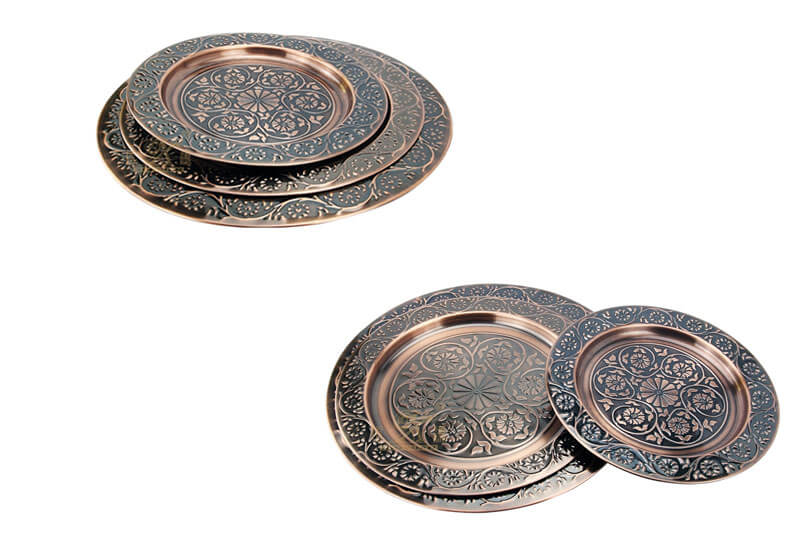 small serving tray manufacturer