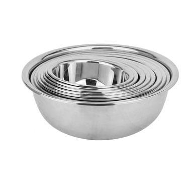 soup bowls OEM small soup bowls factory