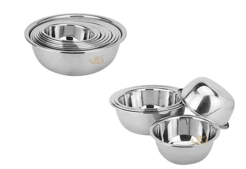 soup bowls OEM small soup bowls supplier