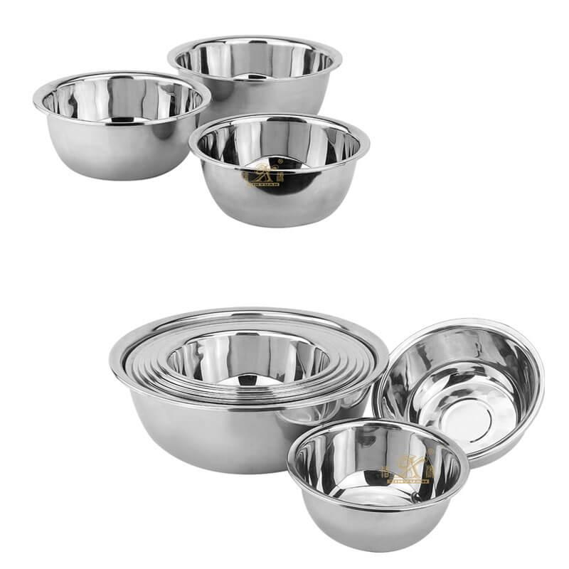 soup bowls OEM small soup bowls manufacturer