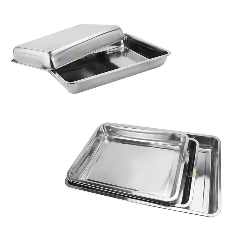 square tray wholesale large tray supplier