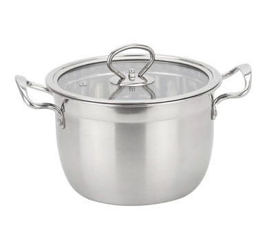 stainless steel pans factory kitchen pots and pans factory