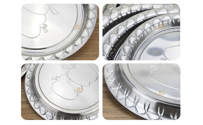 serving trays OEM vanity tray wholesale