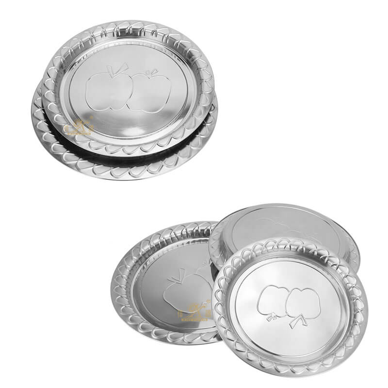 serving trays OEM vanity tray manufacturer